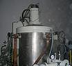 热压烧结炉A104X95