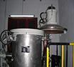 热压烧结炉B104X95